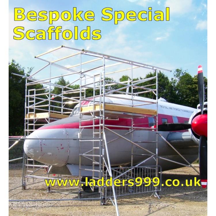 Bespoke Specials