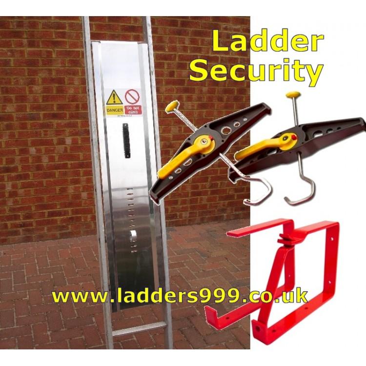 Ladder Security
