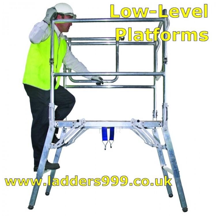 Low-Level Platforms