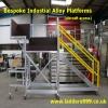 Bespoke Industrial Alloy Platforms