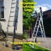 Adjustable Stabiliser Legs