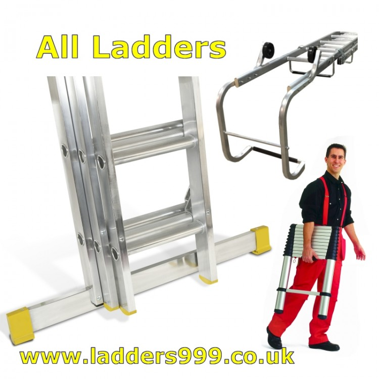 ALL Ladders