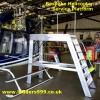 Bespoke Helicopter Service Platform