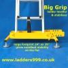 BIG GRIP Ladder Leveller & Stabiliser