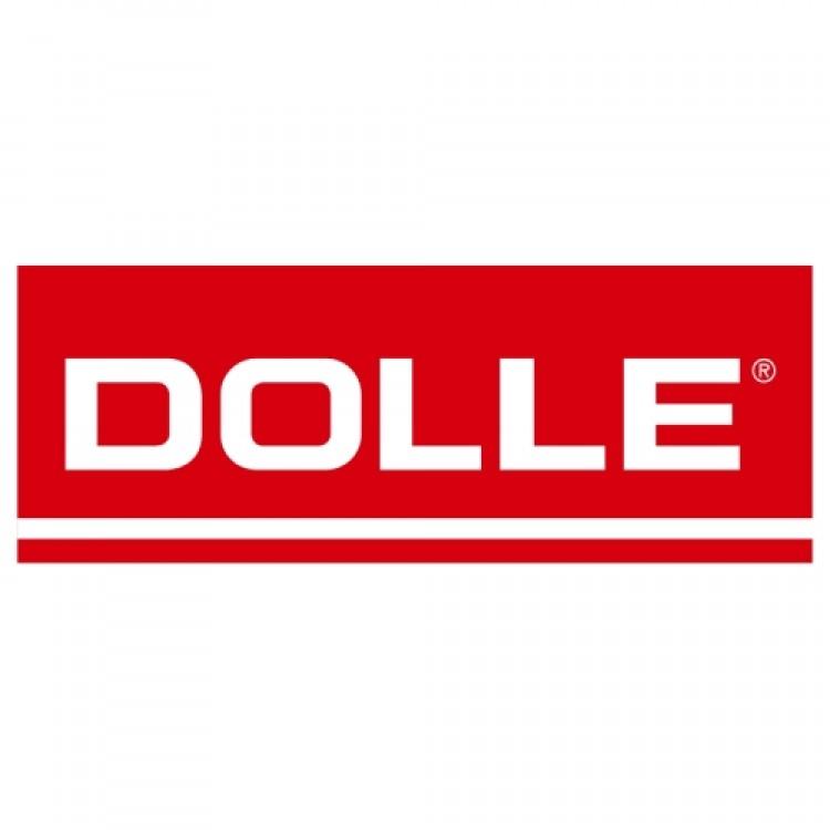 DOLLE Shop