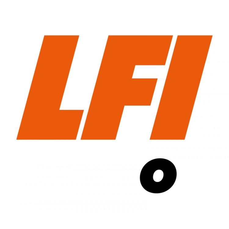 LFI shop