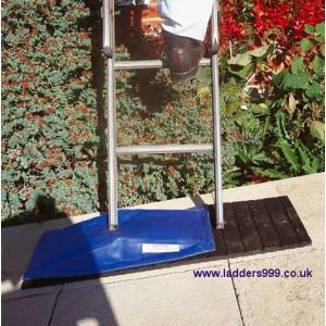 Ladderfix Levelling SAFETY BASE