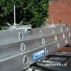 Lockable Ladder Clamps (Rakclamps)