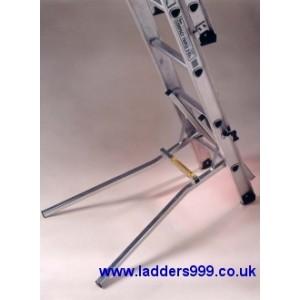 LADDERMATE Ladder Safety Stabiliser