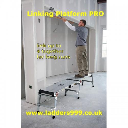 Linking Platform PRO