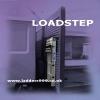 LOADSTEP Vehicle Access Ladder