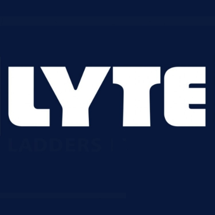 LYTE Shop