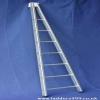 """""""HEAVY-DUTY ALLOY"""" Window Cleaners """"A"""" Ladders"""
