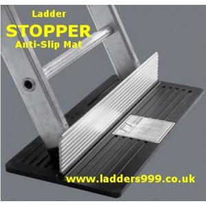 Ladder STOPPER Anti-Slip Mat