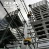 STOPNOCS Impact Protectors
