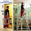 Telesteps Combi Telescopic Ladders