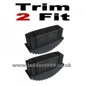 TRIM 2 FIT Ladder Bungs