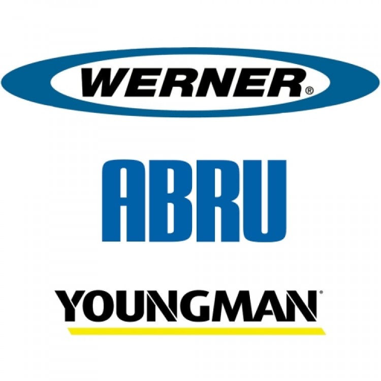 WERNER / ABRU / YOUNGMAN Shop