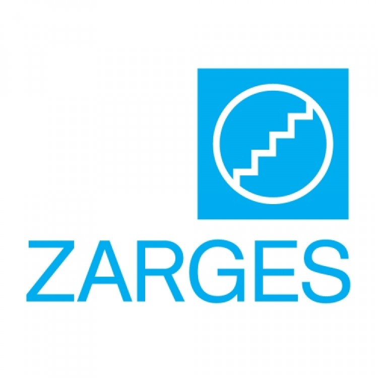 ZARGES Shop