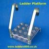 Ladder Platforms