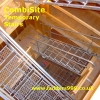 CombiSite Temporary Stairs