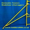 Domestic Tower Stabilisers