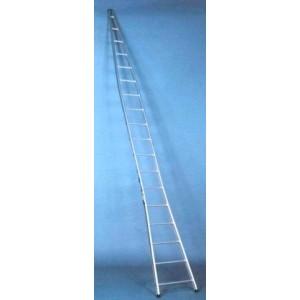 Alloy FRUIT-PICKING Ladders