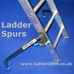 Ladder Stabiliser SPURS