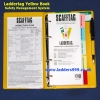 LADDERTAG Safety Inspection Recording System