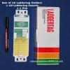 LADDERTAG Safety Tags
