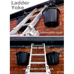 Ladder Yoke